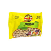 Picture of AMIRA AMANDES BLANCHES ENTIERES [300 g]