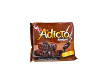Picture of ETI ADICTO BROWNI [200 g]