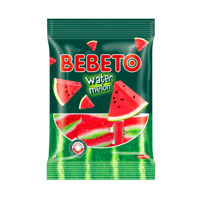 Picture of BEBETO WATER MELON