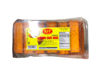 Picture of Almond Cake Rusk [567g]