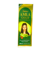 Picture of Amla Gold [300 ml]