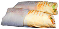 Picture of Beef Shawarma