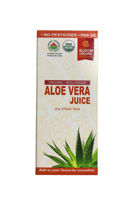 Picture of Aloe Vera Juice