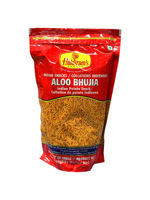 Picture of Aloo Bhujia