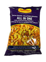 Picture of All In one Frites[150g]