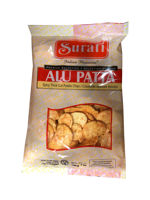 Picture of Alu Patta [200g]