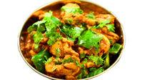 Picture of Chicken Kadai