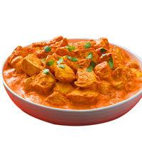 Picture of Chicken Tikka Masala