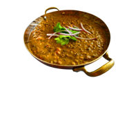 Picture of Dal