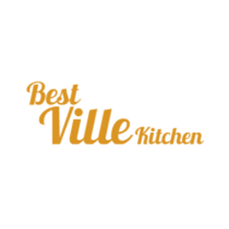 Picture for vendor Bestville Kitchen