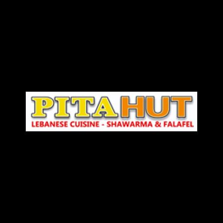 Picture for vendor Pita Hut