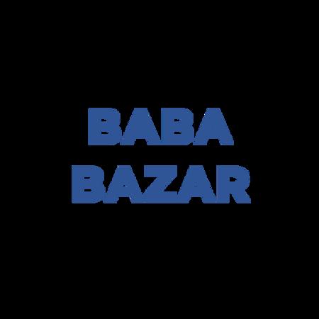 Picture for vendor Baba Bazar