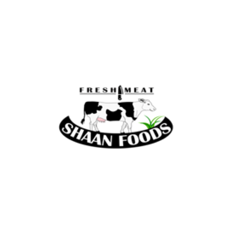 Picture for vendor Shaan Foods