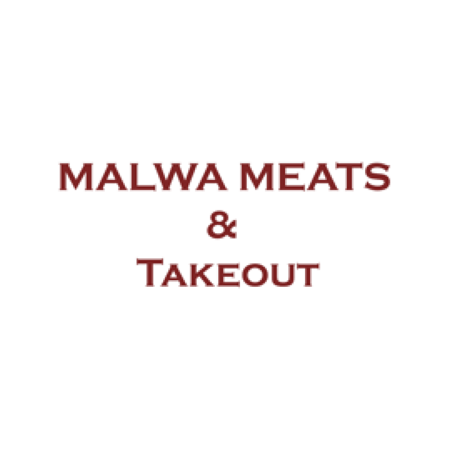 Picture for vendor Malwa Meats and Takeout