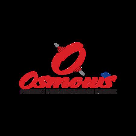 Picture for vendor Osmows Shawarma