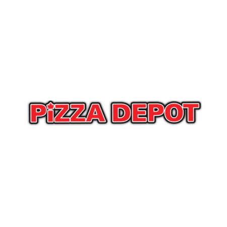 Picture for vendor Pizza Depot Cambridge