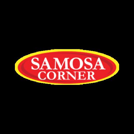 Picture for vendor Samosa Corner