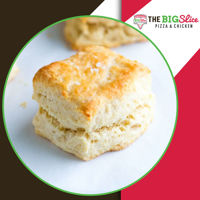 Picture of 1 Buttermilk Biscuits