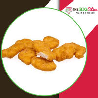 Picture of 9 Pc Nuggets