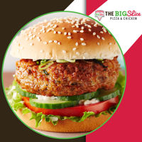 Picture of Chicken Burger